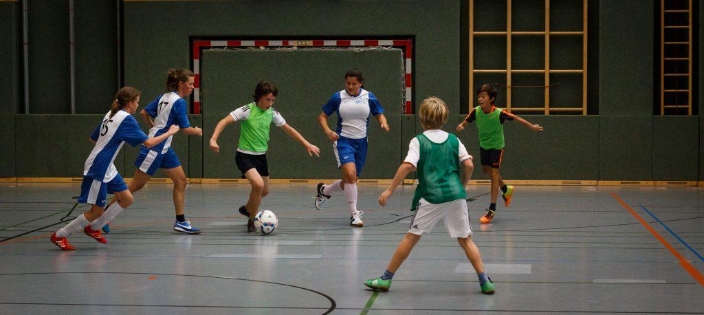 kick_off-6