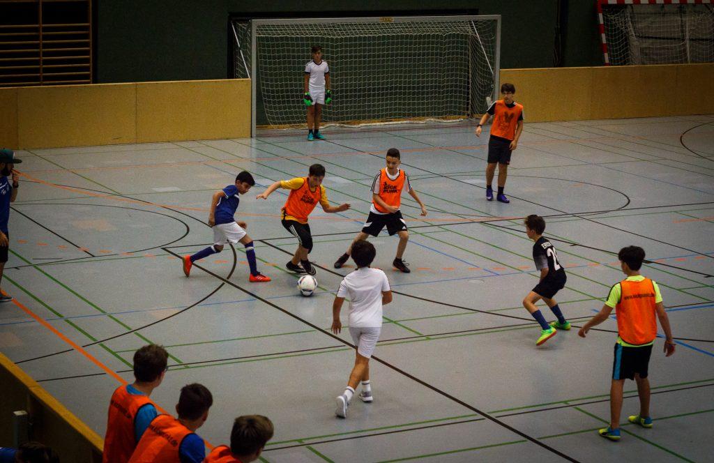 kick_off-7